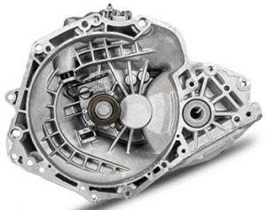 Manuel-Mekanik-Sanziman-Yag-Bakimi